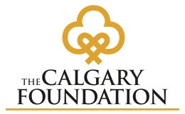 Calgary-Foundation-Logo1.jpg